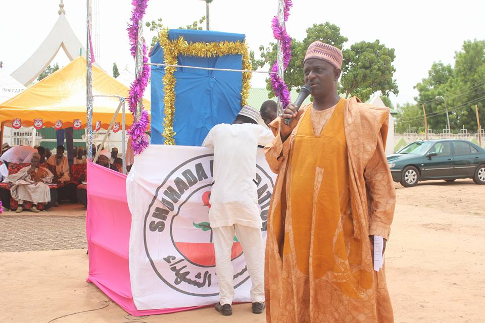 martyrs day 2017 in lafia