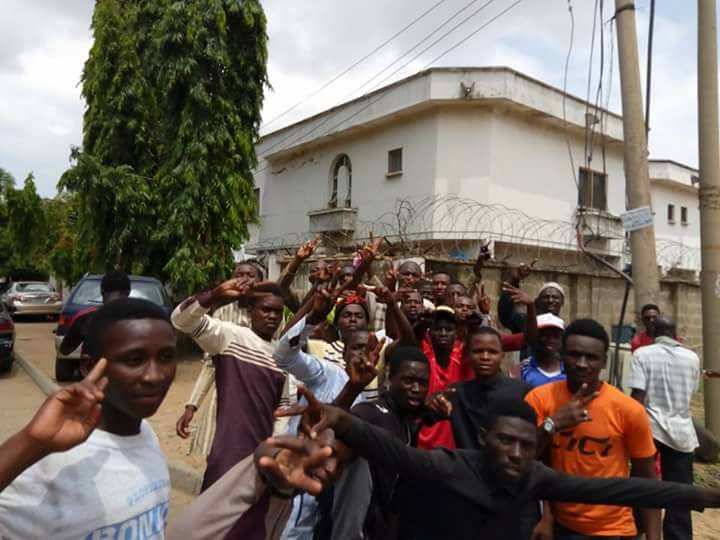 freed by abuja court